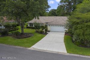 1134 LINWOOD LOOP, ST JOHNS, FL 32259