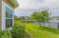 97279 HARBOUR CONCOURSE CIR, FERNANDINA BEACH, FL 32034