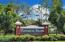 360 N LOMBARDY LOOP, ST JOHNS, FL 32259