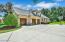 416 KENTUCKY BRANCH LN, ST JOHNS, FL 32259