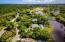 25825 MARSH LANDING PKWY, PONTE VEDRA BEACH, FL 32082