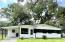 4639 HERTA RD, JACKSONVILLE, FL 32210