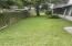 7188 CYPRESS COVE RD, JACKSONVILLE, FL 32244