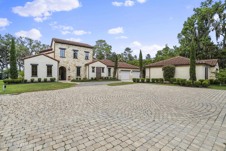 Details for 1821 Bishop Estates Rd, JACKSONVILLE, FL 32259