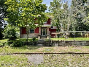 Avondale Property Photo of 3855 Riverside Ave, Jacksonville, Fl 32205 - MLS# 1115667