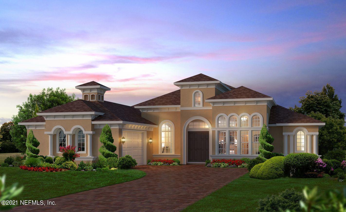 Listing Details for 2926 Cassia Ln, JACKSONVILLE, FL 32246