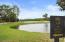 1140 EAGLE POINT DR, ST AUGUSTINE, FL 32092