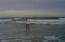 4 OCEAN TRACE RD, 118, ST AUGUSTINE, FL 32080