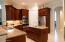 500 W DANDRIDGE LN, ST JOHNS, FL 32259