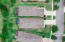 83 CYPRESS BAY DR, PONTE VEDRA, FL 32081