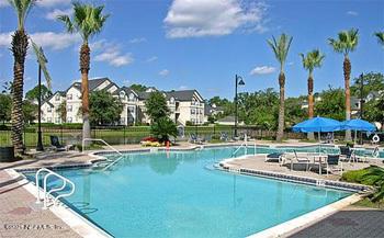 13810 Sutton Park Dr UNIT #1226 Jacksonville, Fl 32224