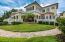 4240 POINT LA VISTA RD W, JACKSONVILLE, FL 32207