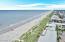 2200 OCEAN DR, 5C, JACKSONVILLE BEACH, FL 32250