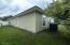 489 MILLSTONE DR, ORANGE PARK, FL 32065