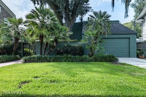 Avondale Property Photo of 3520 Oak St, Jacksonville, Fl 32205 - MLS# 1116846