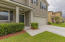 2083 PEBBLE POINT DR, GREEN COVE SPRINGS, FL 32043