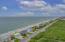 2927 S PONTE VEDRA BLVD, PONTE VEDRA BEACH, FL 32082