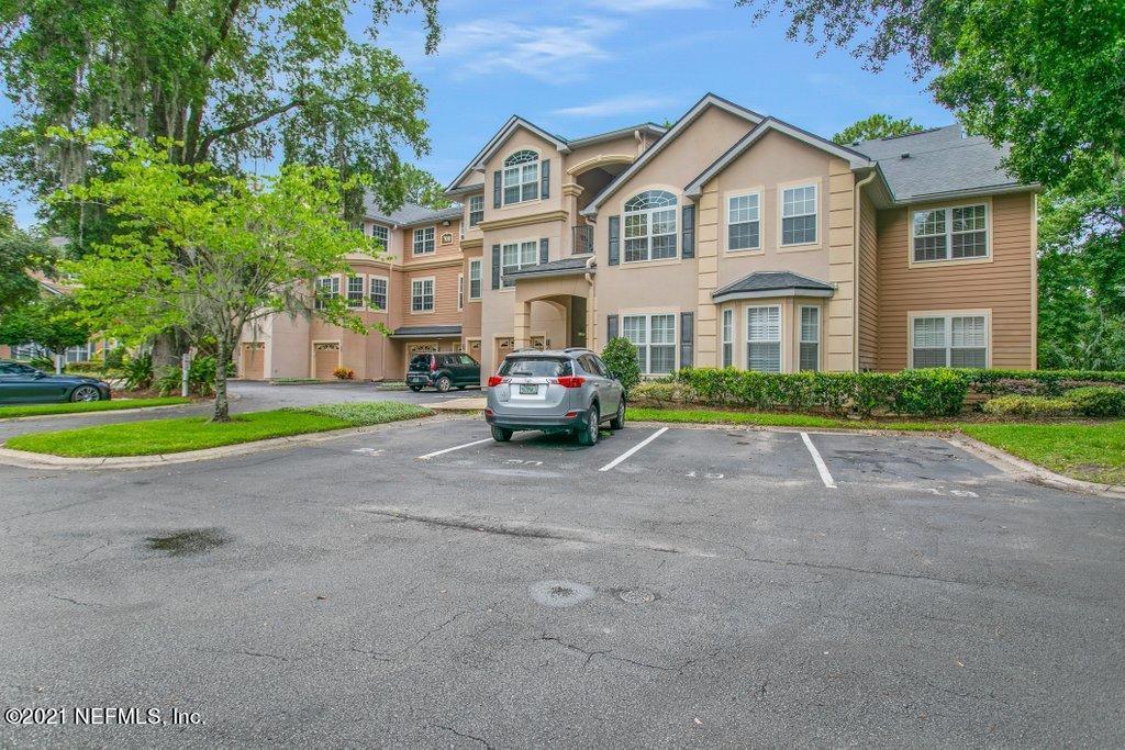 13810 Sutton Park Dr UNIT #714 Jacksonville, Fl 32224