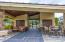 2348 ALEXIA CIR, JACKSONVILLE, FL 32246