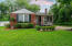 4433 LEXINGTON AVE, JACKSONVILLE, FL 32210