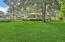 118 WESLEY RD, GREEN COVE SPRINGS, FL 32043