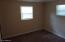 3224 ERNEST ST, JACKSONVILLE, FL 32205