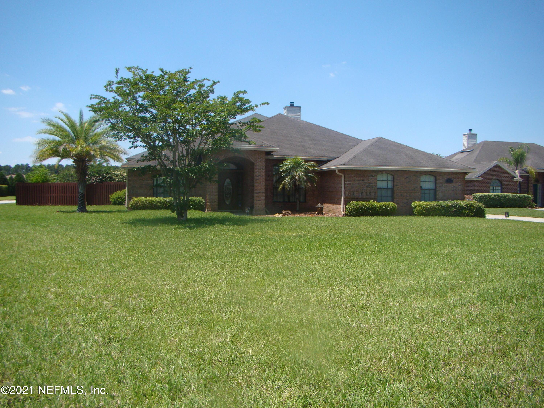 2166 Walnut Creek Ct Jacksonville, Fl 32246