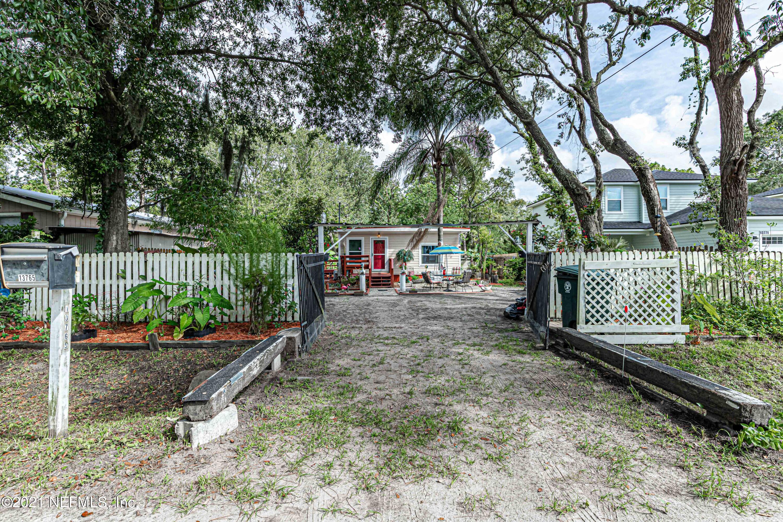13765 Evergreen Dr Jacksonville, Fl 32224