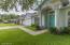 293 JOHNS GLEN DR, ST JOHNS, FL 32259