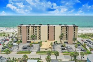 601 1ST ST, 2D, JACKSONVILLE BEACH, FL 32250