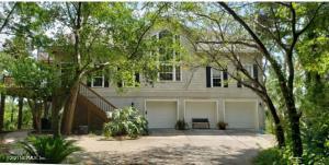 Avondale Property Photo of 3898 Arden St, Jacksonville, Fl 32205 - MLS# 1119631