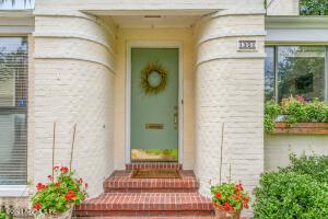 1351 MORVENWOOD RD, JACKSONVILLE, FL 32207