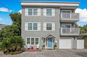 Welcome home to 1892 Beach Avenue! One of the most coveted streets in Atlantic Beach!