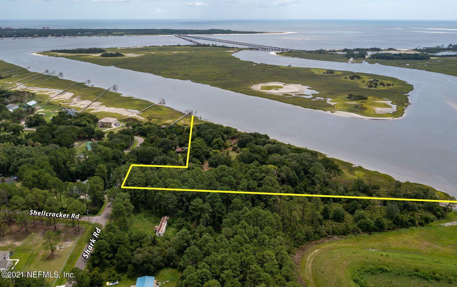 Details for 12680 Shark Rd E, JACKSONVILLE, FL 32226