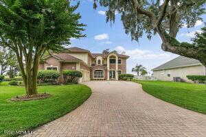 87 TALLWOOD RD, JACKSONVILLE BEACH, FL 32250