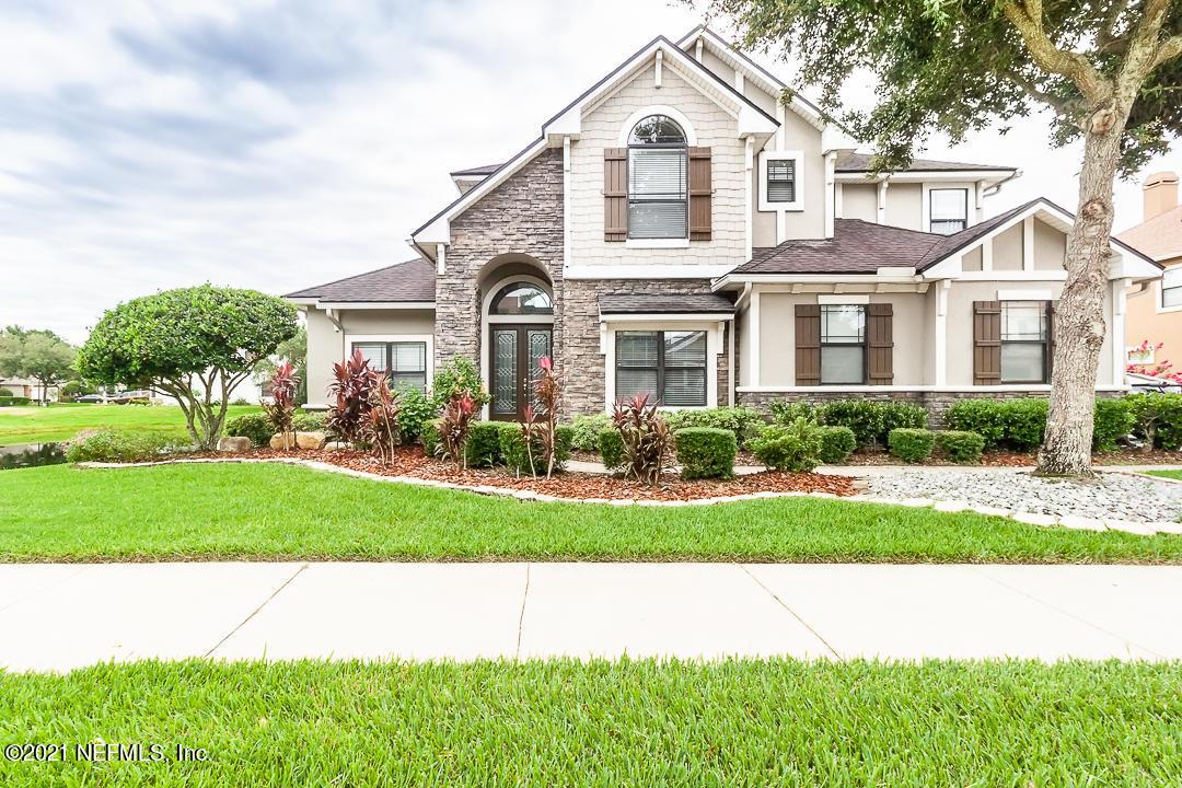 13060 Highland Glen Way Jacksonville, Fl 32224