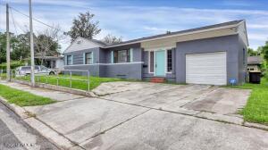 4727 TIMUQUANA RD, JACKSONVILLE, FL 32210