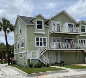 338 1ST ST S, JACKSONVILLE BEACH, FL 32250