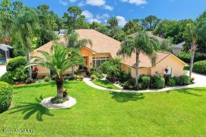 12556 MISSION HILLS CIR N, JACKSONVILLE, FL 32225