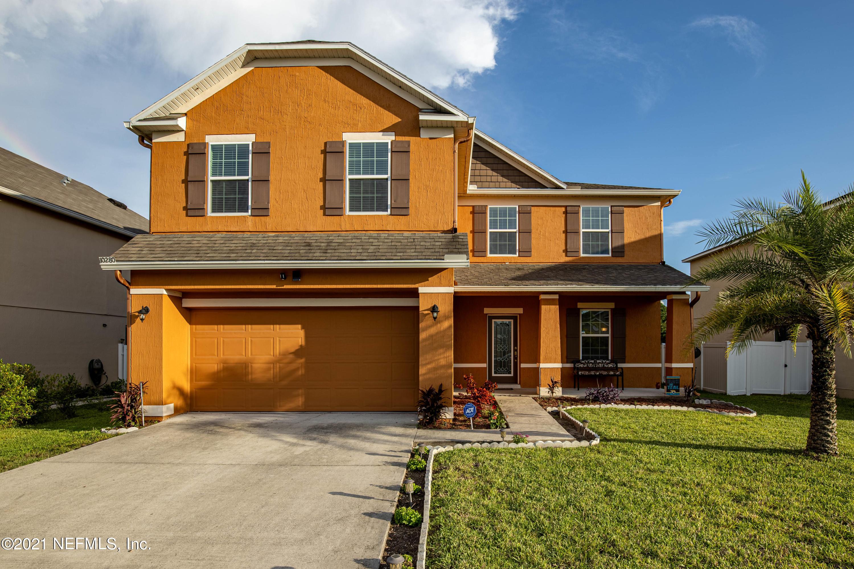 Details for 10280 Magnolia Hills Dr, JACKSONVILLE, FL 32210