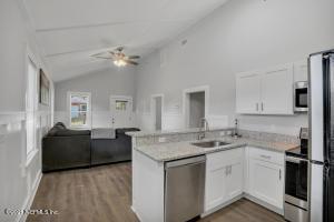 2745 GILMORE ST, JACKSONVILLE, FL 32205