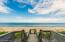 2477 S PONTE VEDRA BLVD, PONTE VEDRA BEACH, FL 32082