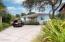 208 8TH ST, ST AUGUSTINE BEACH, FL 32080