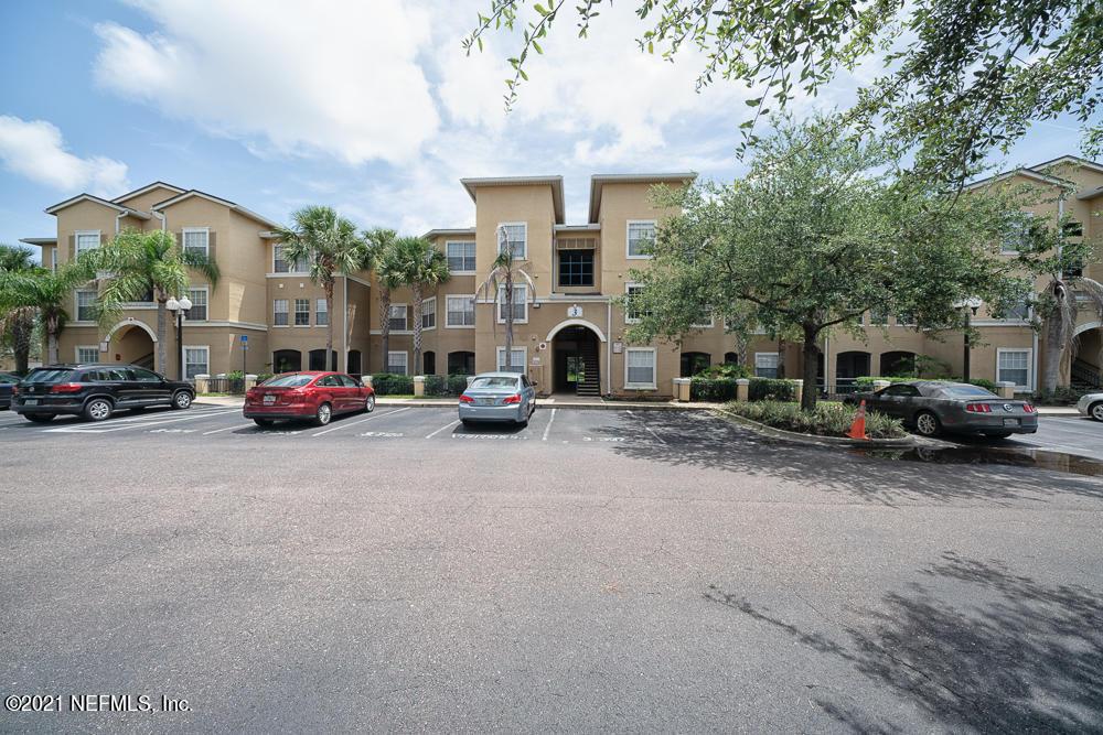 3591 Kernan Blvd UNIT #305 Jacksonville, Fl 32224