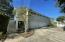 411 1/2 N ROSCOE BLVD, PONTE VEDRA BEACH, FL 32082