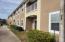 6935 ORTEGA WOODS DR, UNIT 1, JACKSONVILLE, FL 32244