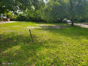 1335 WOLFE CT, JACKSONVILLE, FL 32209