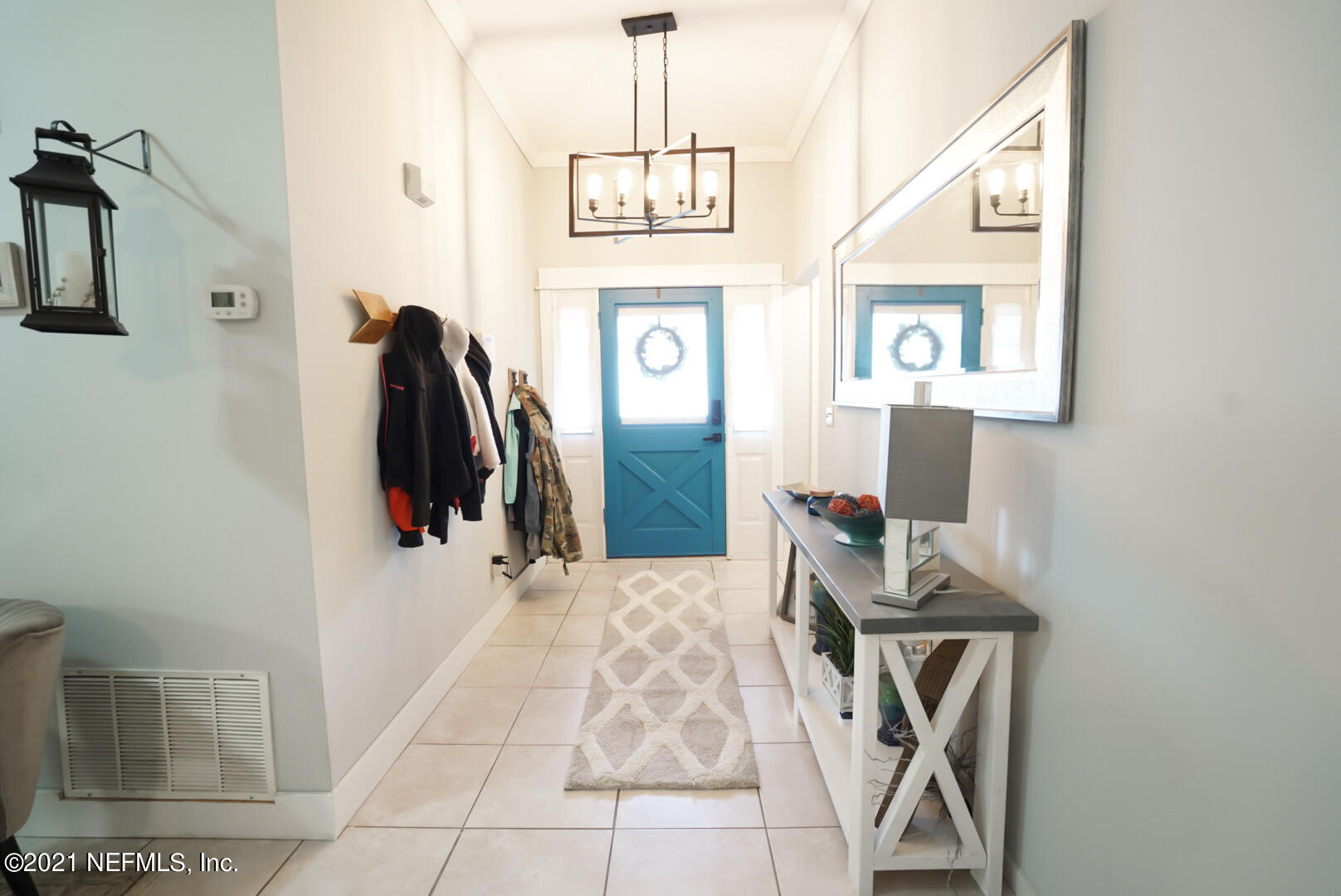 Image 3 For 7686 Spring Branch Ct