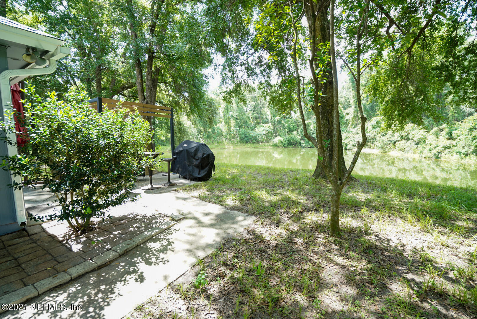 Image 22 For 7686 Spring Branch Ct