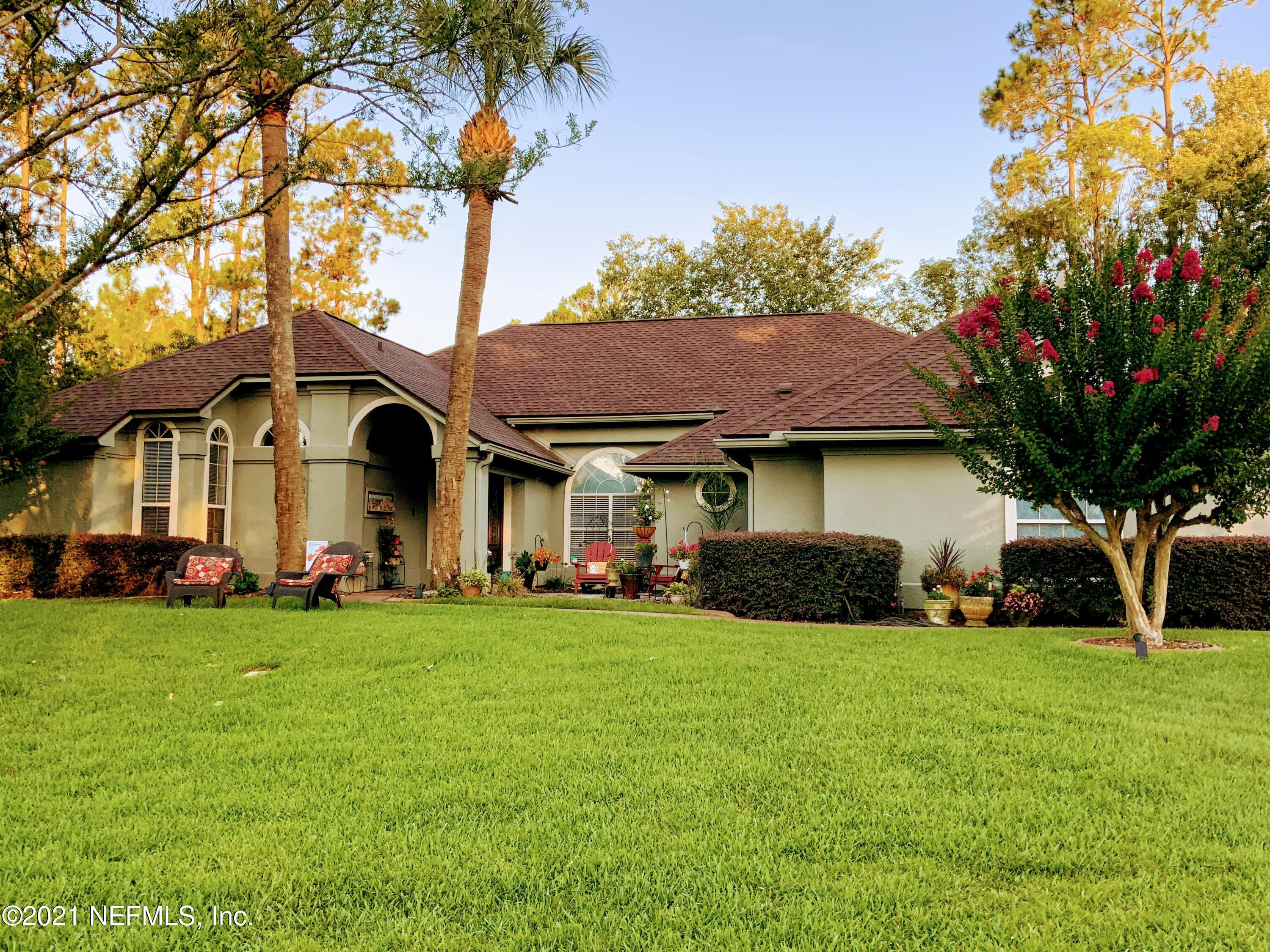 Details for 3628 Scioto Ct, GREEN COVE SPRINGS, FL 32043